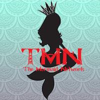 TMN-Logo
