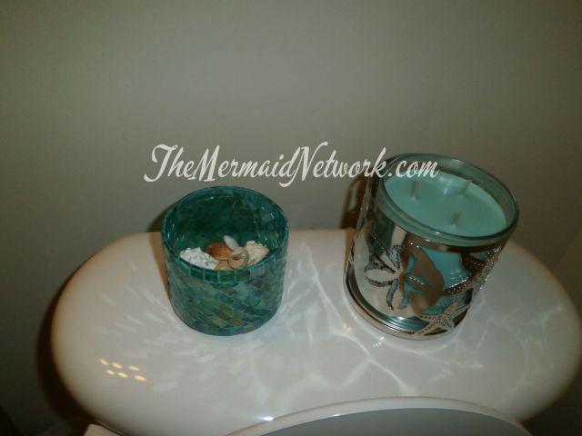 crafty mermaid WM(3)