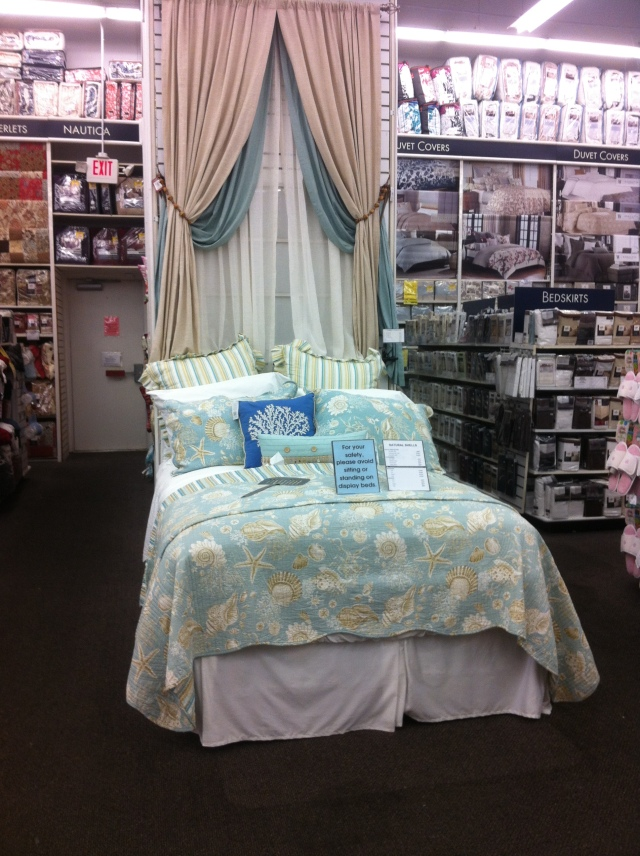 Bed Bath Beyond Beach Bedding