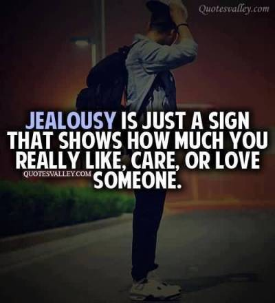 jealousy-is-just-a-sign-that-shows-how-much-you-really-like